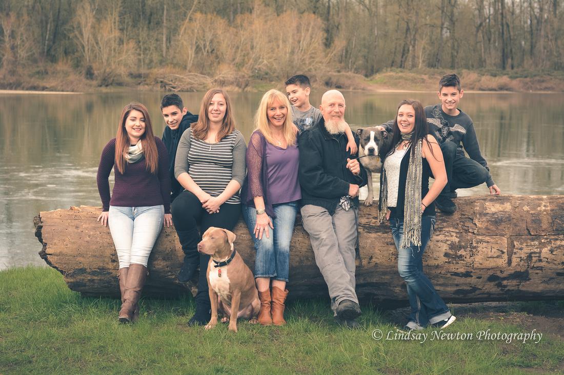 Family-73
