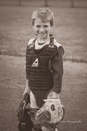 Baseball-6