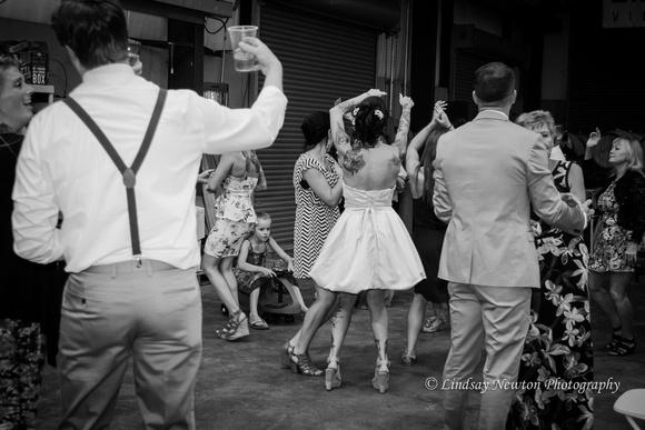 Dancing-434