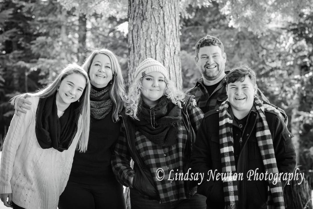 Family-58