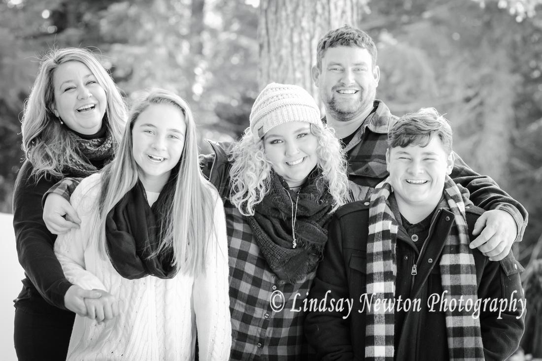 Family-50