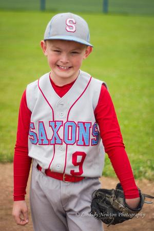 Baseball-33